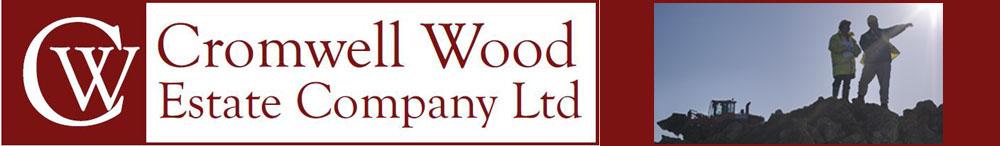 Cromwell Wood Estate Company Ltd